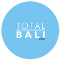 Your Bali Guide To Best Accommodation in Bali