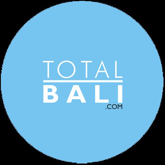total bali villa rentals
